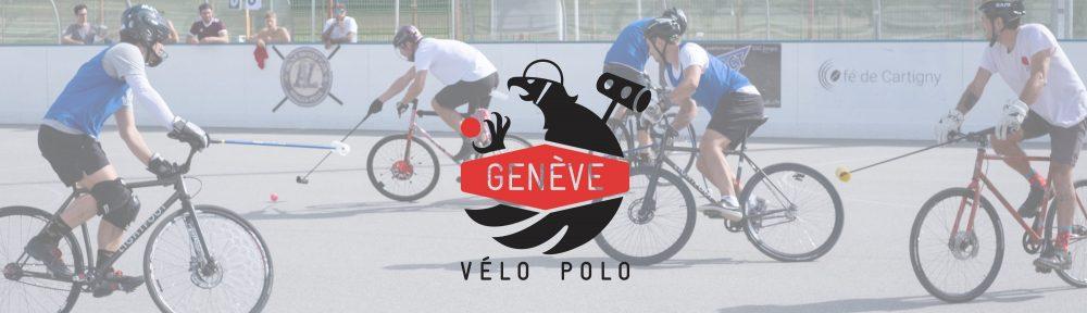 Genève Vélo Polo